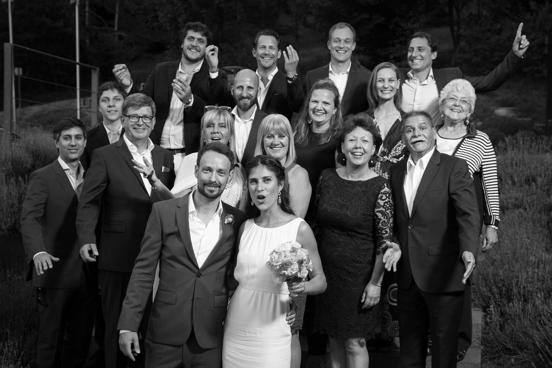 Wedding, Hochzeit, Heirat, Trauung, Liebe, Love, Zusammen, Zukunft, Future, Gruppenfoto