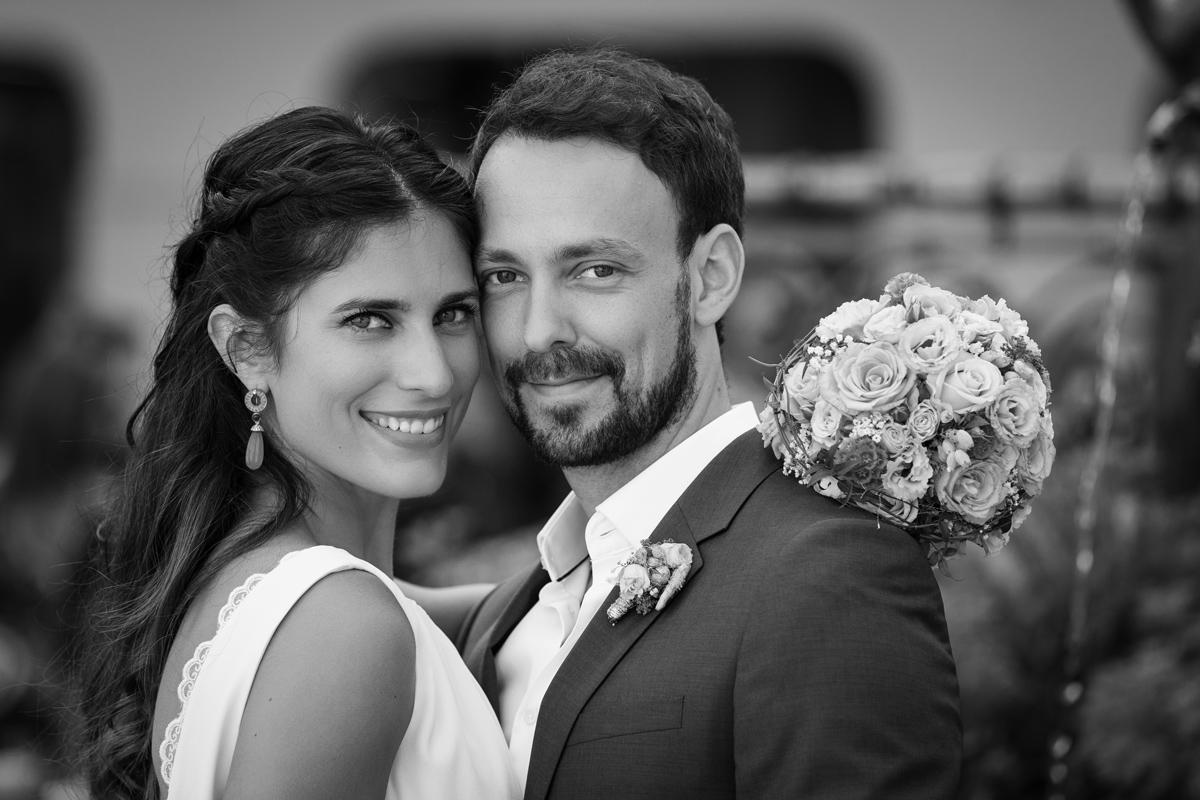 Hochzeit, Wedding, Eheschließung, Hochzeitsphotographie, Hochzeitsfotografie,
