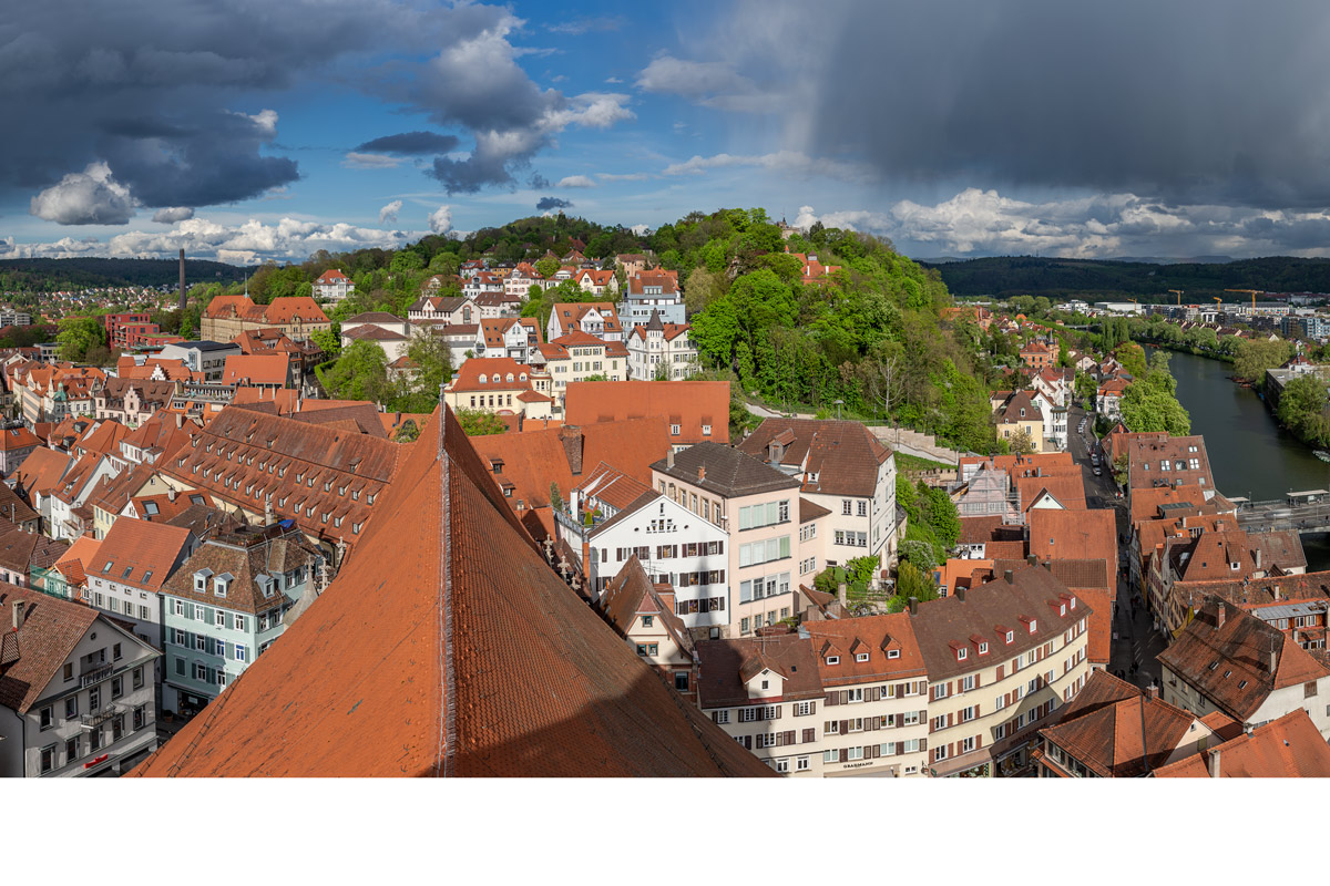 Heimat, Panorama, Unwetter, Aprilwetter