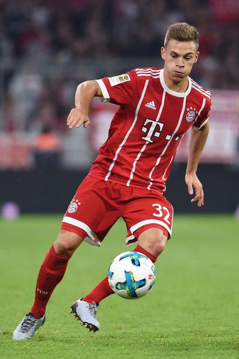 Sport, Sports, Fussball, Fußball, Bayern München