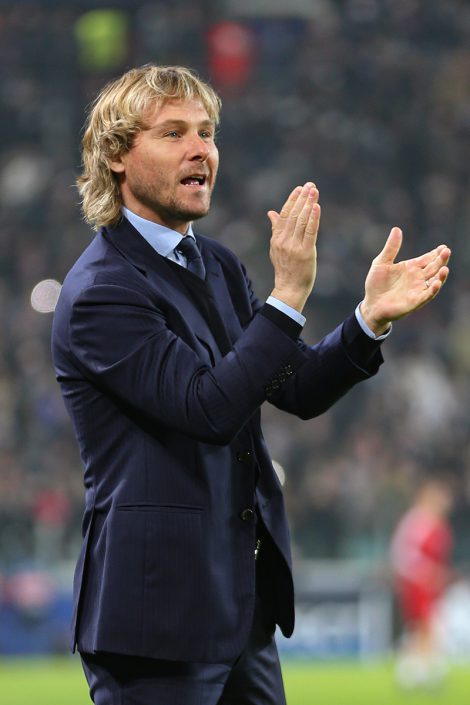 Sport, Sports, Fussball, Fußball, Juventus Turin