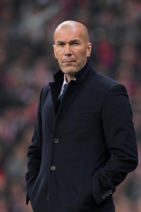 Sport, Sports, Fussball, Fußball, Real Madrid
