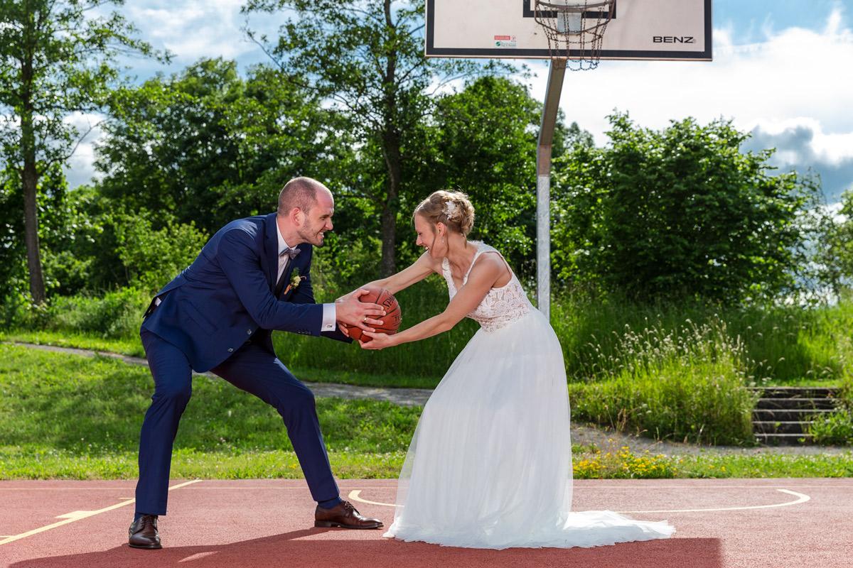 Wedding, Hochzeit, Heirat, Trauung, Liebe, Love, Zusammen, Zukunft, Future