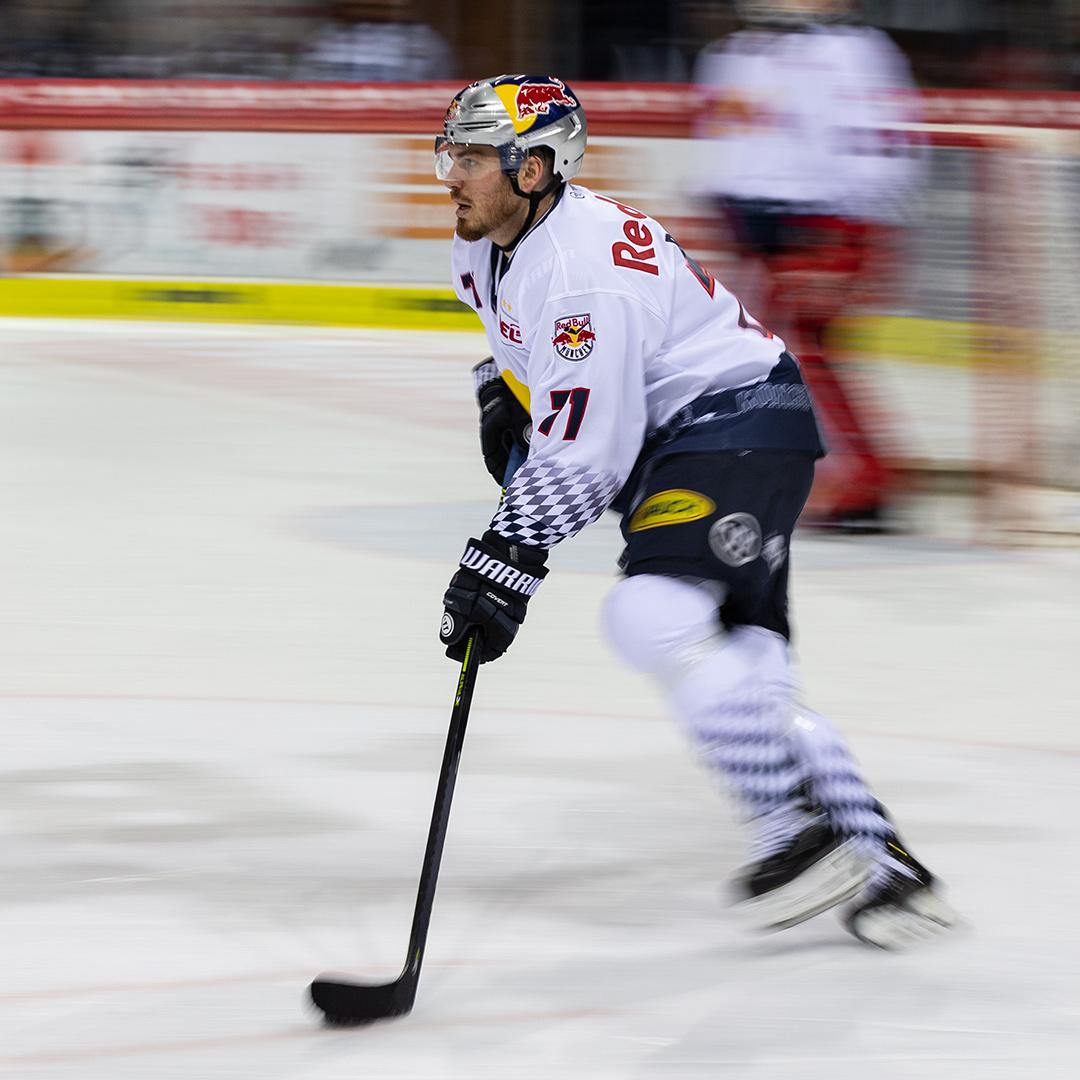 Sportphotographie, weiterer Bundesliga Sport, Eishockey, Triathlon
