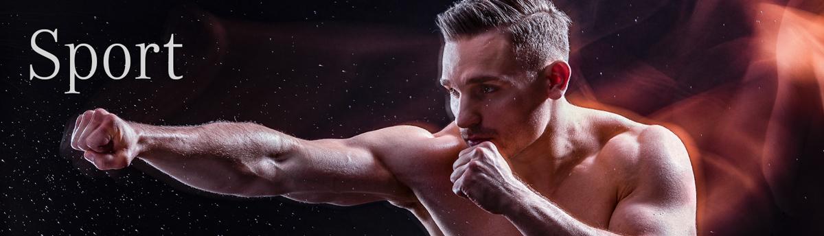 Sport, Sportphotographie, Portfolio, Fabian Lämmle