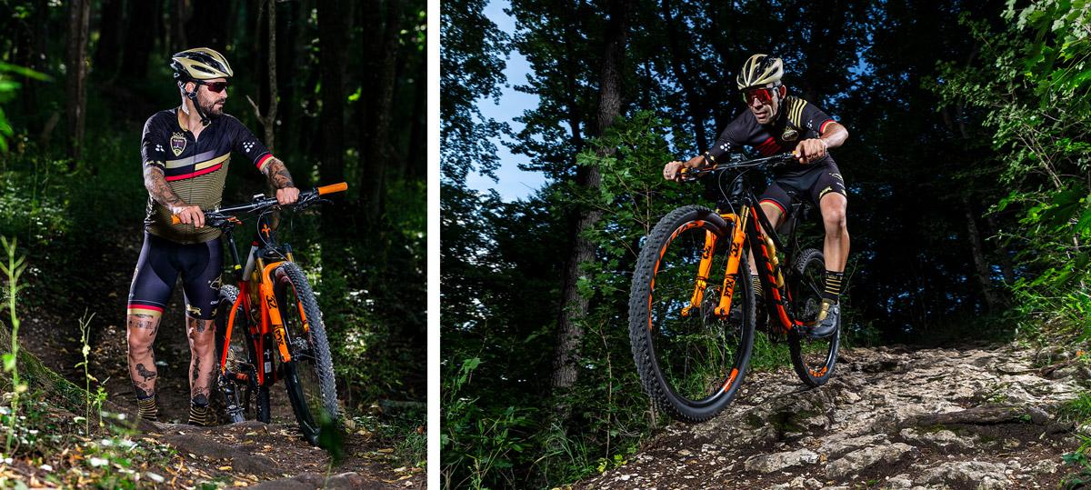 Alb Epic, Werbung, Mountainbike, Werbephotographie, Werbefotografie, Startseite, Stephan Gerlach, Stefan Koller