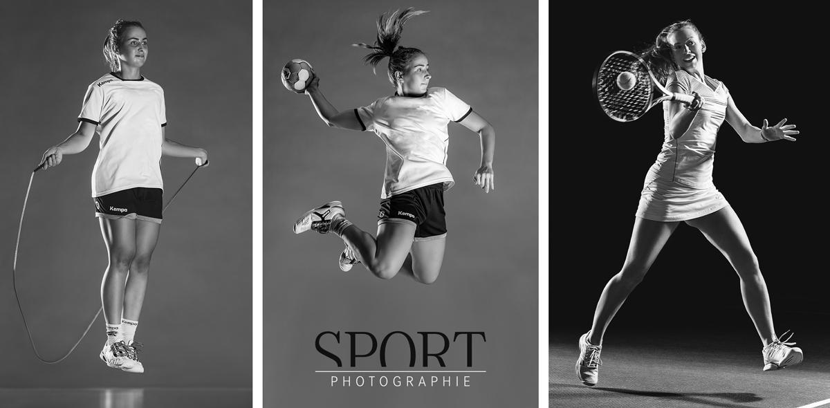 Sport, Seilspringen, Handball, Tennis, Sprung, Vorhand, Startseite